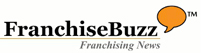 FranchiseBuzz